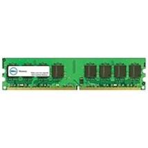 Dell SNPDFK3YC/16G 16 GB (2 x 8 GB) Memory Module - DDR4 SDRAM - PC4-213... - $238.81