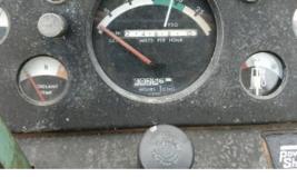 1968 JOHN DEERE 4020 For Sale In New Windsor, Maryland 21776 image 4