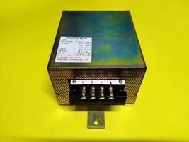 Terasaki Electric ARH-12 AC350-400V Rectifier ARH-12 New - $295.00