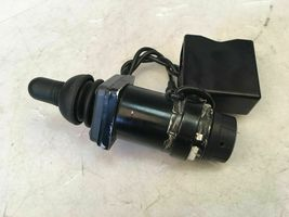 Invacare Storm TDX5 - Attendant Joystick - For Power Wheelchair image 3