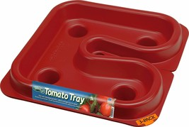 Dalen Gardener Tomato Tray Watering Automator Vegetable Plant Growth Sup... - €20,77 EUR