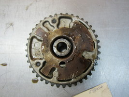 69A220 Right Exhaust Camshaft Timing Gear 2009 Chevrolet Traverse 3.6 - $65.00