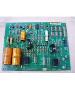 General Electric 44B18719-002/2 PWMR3A 44A398788-G05 44A717674-001 Board... - $197.99