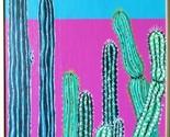 Cactus garden blue 11 thumb155 crop