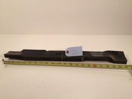 """(4) Stens 300-509 Blade Universal 22"""" Mulcher Mulching  50-3355 90-622 6046 - $49.99"""