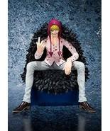 "Figuarts ZERO Corazon ""One Piece"" (Limited to Soul Web Store) - $333.97"