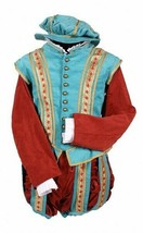 Deluxe Elizabethan / Sir Francis Drake  - $163.15