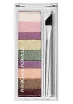 Physicians Formula Shimmer Strips Custom Eye Enhancing Shadow and Liner,... - $13.06