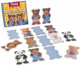 Teddy memory - $41.95