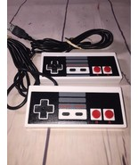 Wired Controllers for NES Classic Edition Gamepad Console Mini Game Nint... - $9.49