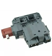 131763202 - Door Lock Switch Assembly for Washer - $18.55