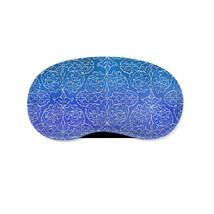 Sparkling Damask Sleeping Mask - $15.99+