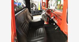 1956 Ford F100 2WD Regular Cab Truck Car for sale in Burnsville, Minnesota 55337 image 10