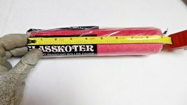 """Corona R-101F Glasskoter Solvent Resistant Roller Cover 1/8"""" Nap Pack of 2 New image 3"""