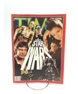 Time Magazine The Return of Star Wars February 10 1997 - $19.26