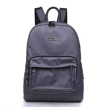 Sol and Selene Around Town Backpack, Graphite, One Size - $67.94 CAD