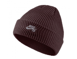 768e4ae052b4 Nike SB Unisex Fisherman Beanie Skateboarding Maroon 628684-652 NWT -   19.79 · Add to cart · View similar items
