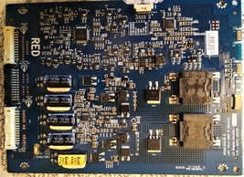 LG Backlight Inverter 6917L-0025B , 3PHGC10003B-R - $24.99