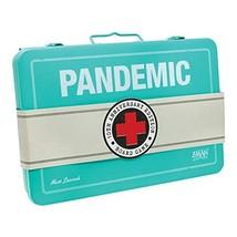 Pandemic: 10th Anniversary Edition - $99.99