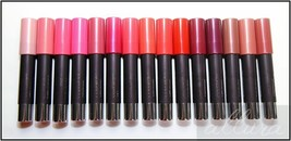 BUY 2 GET 1 FREE! (Add All 3 To Cart) Covergirl Lip Perfection Jumbo Gloss Balm - $3.98+