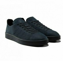 Adidas x Wings + Horns WH Campus Night Navy Athletic Mens Sneakers BB3115 - $69.95