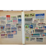 Rare Old Stamp Only 81 Sheets There Is A Small Amount Of Foreign-Made Co... - $292.37