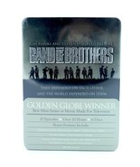 Band of Brothers (DVD, 2010, 6-Disc Set) - $45.00