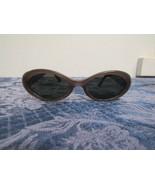 Giorgio Armani GA Made In Italy Sunglasses  - $34.67