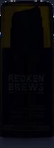 Redken Brews NYC Grooming Work Hard Molding Paste 3.4 oz. - $11.87