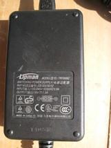 Lipman Model TRF-00062 Power Supply 16V 1.5A PN JOD-SDU160152 - $19.00
