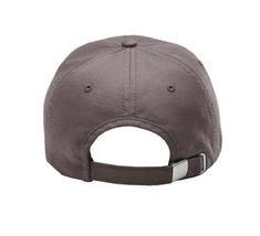Men's True Religion Embroidered Rainbow 3D Cap Baseball Sport Strapback Hat image 7