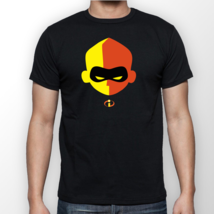 Incredibles 2 Dash (son) T-Shirt --All Sizes-- - $12.00+
