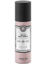 Maria Nila Cream Heat Spray 5.1oz