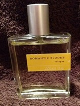 Bath and & Body Works Absolute Tulip Romantic Blooms Cologne Spray - $42.01