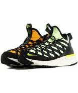 $150 Size 7.5 11.5 14 Nike LAB ACG React Terra Gobe Racer Gold Volt BV63... - $149.99