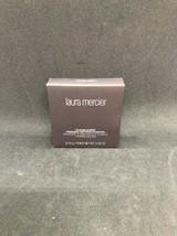 LAURA MERCIER Translucent Pressed Setting Powder Full Size - $39.59