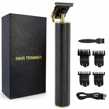 Goodan Professional Cordless Hair Trimmer by Sunkloof
