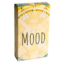 Mood - $44.50