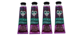 Bath and Body Works Ghoul Friend Scary Berry Hand Cream Lotion, Set of 4 - $26.89