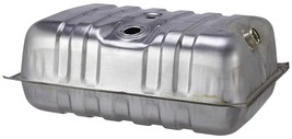 FUEL TANK F9C FOR 80 81 82 83 FORD BRONCO L6 4.9L V8 5.0L 5.8L (25.5 GALLON) image 2