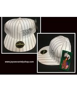 HOLY ROLLER Authentic August Sportswear Hat Sz 8 - $8.99