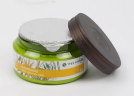 YVES ROCHER Botanical Hair Care Nutri-Silky Treatment  mask - Color 300 ML  - $18.80