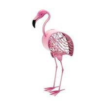 Unique Cork Holder, Flamingo Modern Decorative Table Wine Cork Display H... - $50.99