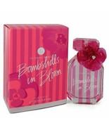 Bombshell Intense By Victoria's Secret Eau De Parfum Spray 3.4 Oz For Women - $71.78