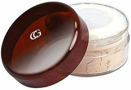 Covergirl Professional Loose Powder - 110 Translucent Light - $8.49