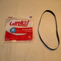 Genuine Eureka Sanitaire Style R 4800 Series Vacuum Belts 61110 Boss Ult... - $8.10+