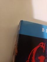 Ginger Snaps - Scream Factory [Blu-ray + DVD] image 3