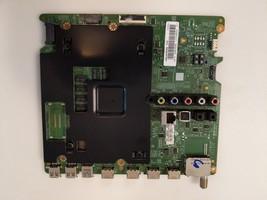 * Samsung UN65JU6700FXZA Main Board  BN94-09296L - $49.25