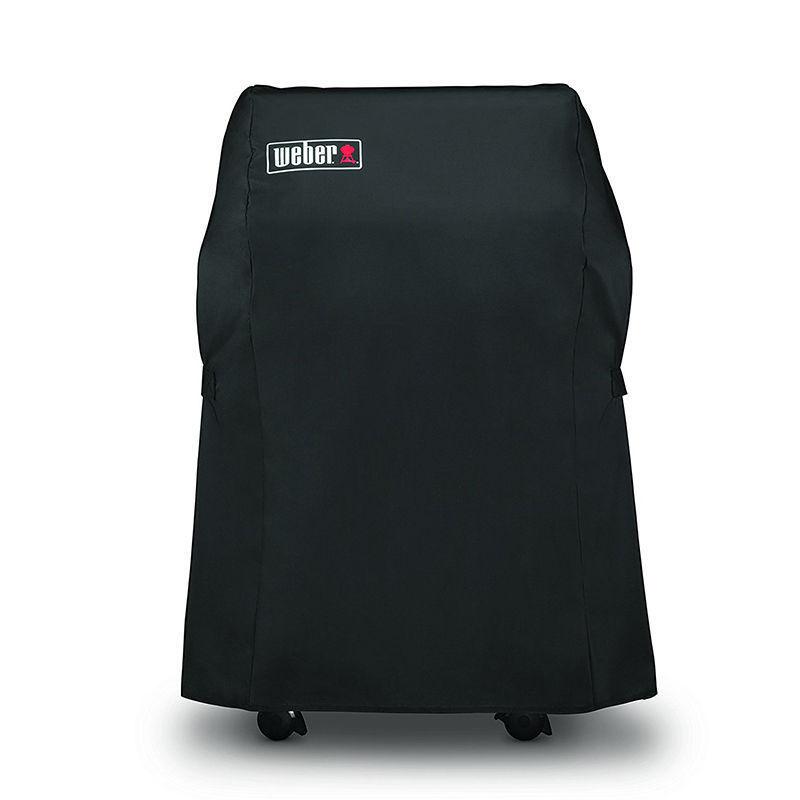 BBQ Grill Cover for Weber 7105 Spirit 210 Series Gas Grils Waterproof Dustproof