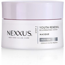 Nexxus Youth Renewal Masque (190ml) - $69.16